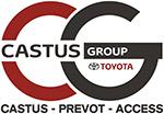 Castus Group