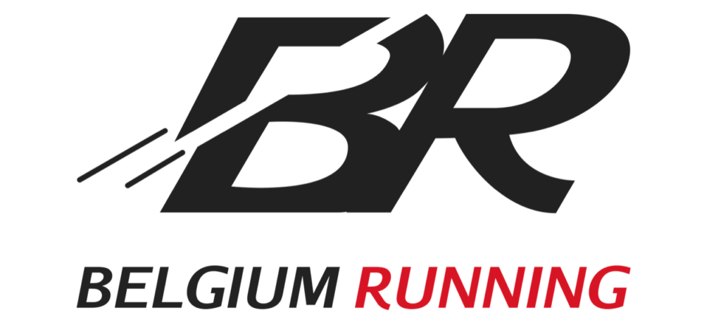 Belgium Running