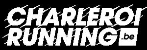 Charleroi Running