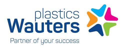 Plastics Wauters
