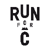 Run For C